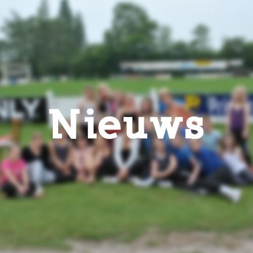 Nieuws_thumbnail