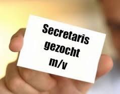 OHC Handbal secretaris gezocht