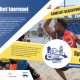 beachhandball tournament OHC