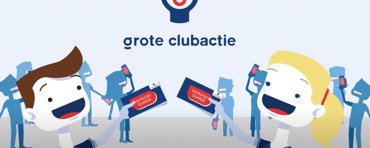 clubactie 2020