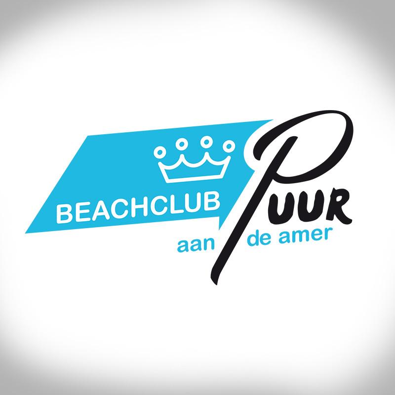 BeachclubPuur