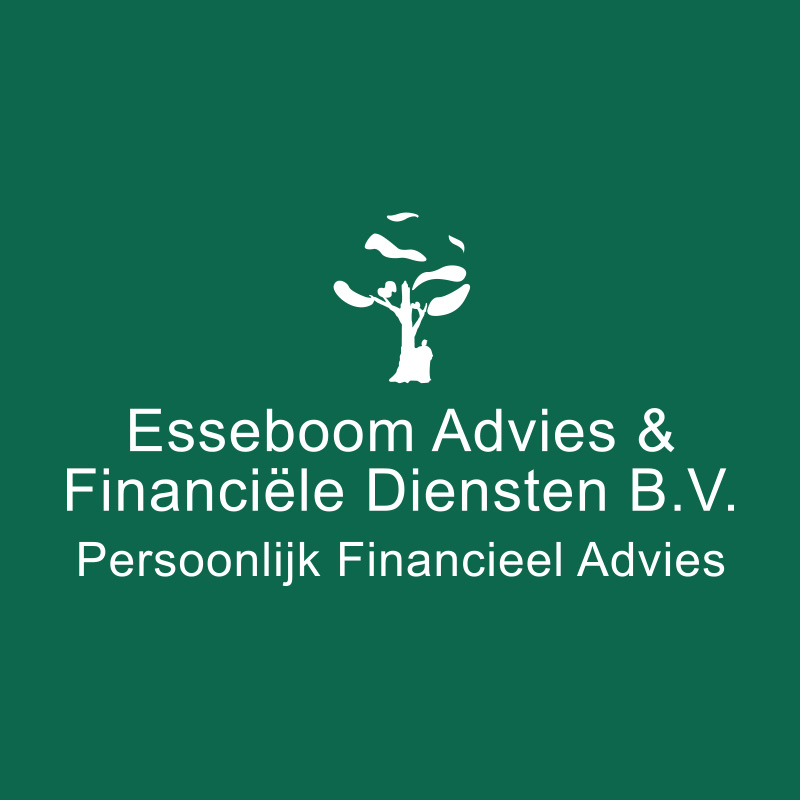 EsseboomAdvies