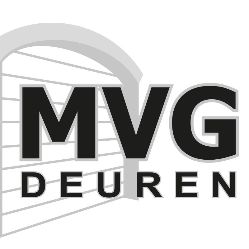 MVG_Deuren