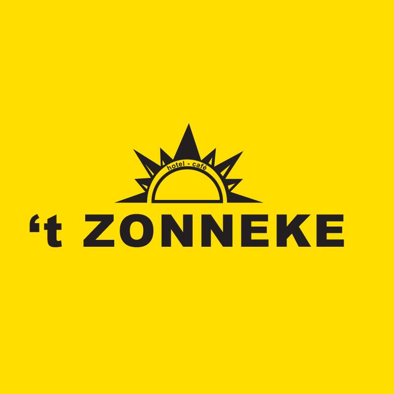 Zonneke